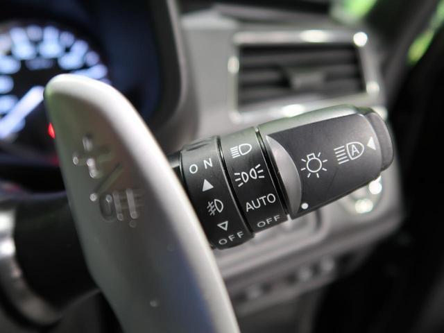 G パワーパッケージ 社外SDナビ 両側電動ドア 衝突軽減装置 レーダークルーズコントロール マルチアラウンドモニター 前席シートヒーター 運転席パワーシート LEDヘッド ETC ドライブレコーダー 電動リアゲート 禁煙(48枚目)