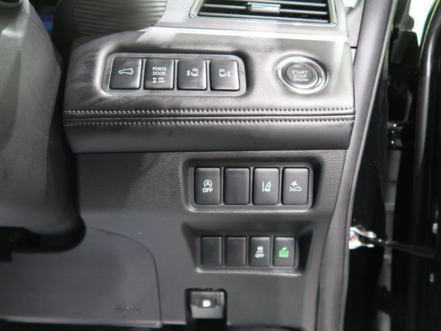 G パワーパッケージ 社外SDナビ 両側電動ドア 衝突軽減装置 レーダークルーズコントロール マルチアラウンドモニター 前席シートヒーター 運転席パワーシート LEDヘッド ETC ドライブレコーダー 電動リアゲート 禁煙(51枚目)