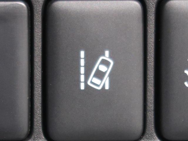 G パワーパッケージ 社外SDナビ 両側電動ドア 衝突軽減装置 レーダークルーズコントロール マルチアラウンドモニター 前席シートヒーター 運転席パワーシート LEDヘッド ETC ドライブレコーダー 電動リアゲート 禁煙(53枚目)