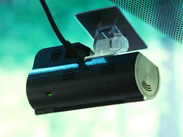 G パワーパッケージ 社外SDナビ 両側電動ドア 衝突軽減装置 レーダークルーズコントロール マルチアラウンドモニター 前席シートヒーター 運転席パワーシート LEDヘッド ETC ドライブレコーダー 電動リアゲート 禁煙(61枚目)