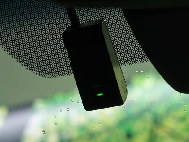 X 4WD 純正9型ナビ 両側電動ドア セーフティセンス レーダークルーズコントロール クリアランスソナー LEDヘッド バックカメラ ETC ドライブレコーダー フルセグTV 7人乗り 禁煙(9枚目)
