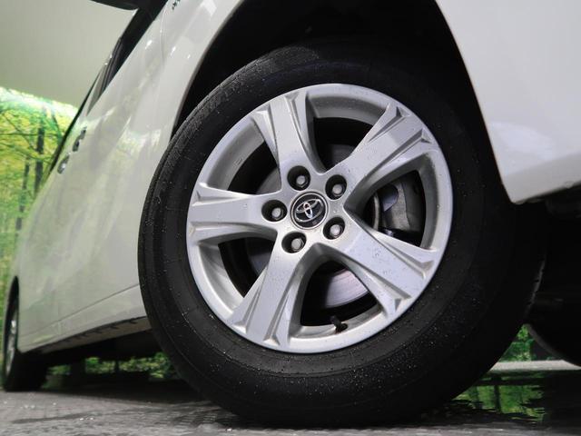 X 4WD 純正9型ナビ 両側電動ドア セーフティセンス レーダークルーズコントロール クリアランスソナー LEDヘッド バックカメラ ETC ドライブレコーダー フルセグTV 7人乗り 禁煙(11枚目)