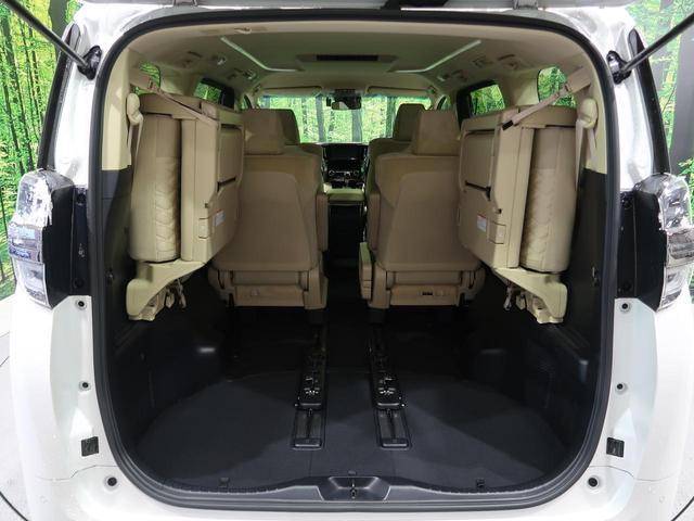 X 4WD 純正9型ナビ 両側電動ドア セーフティセンス レーダークルーズコントロール クリアランスソナー LEDヘッド バックカメラ ETC ドライブレコーダー フルセグTV 7人乗り 禁煙(16枚目)