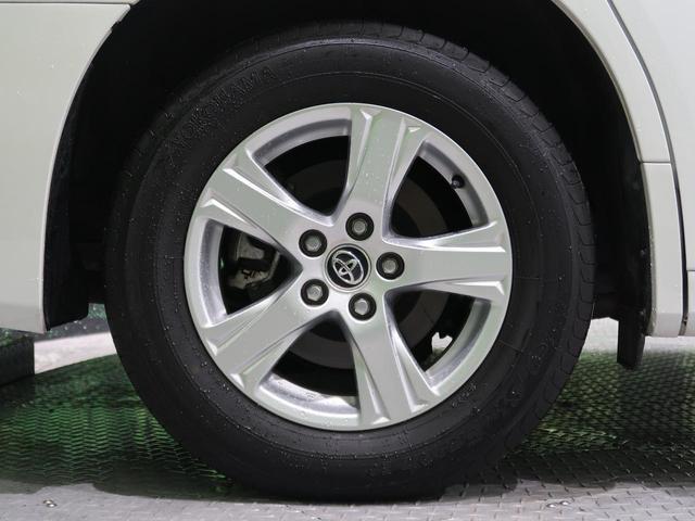 X 4WD 純正9型ナビ 両側電動ドア セーフティセンス レーダークルーズコントロール クリアランスソナー LEDヘッド バックカメラ ETC ドライブレコーダー フルセグTV 7人乗り 禁煙(27枚目)