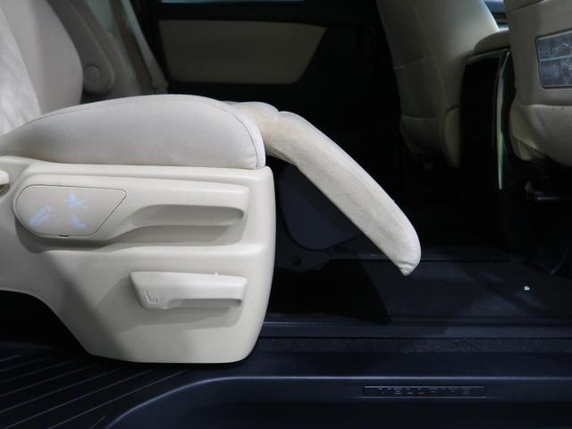 X 4WD 純正9型ナビ 両側電動ドア セーフティセンス レーダークルーズコントロール クリアランスソナー LEDヘッド バックカメラ ETC ドライブレコーダー フルセグTV 7人乗り 禁煙(38枚目)