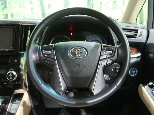 X 4WD 純正9型ナビ 両側電動ドア セーフティセンス レーダークルーズコントロール クリアランスソナー LEDヘッド バックカメラ ETC ドライブレコーダー フルセグTV 7人乗り 禁煙(48枚目)