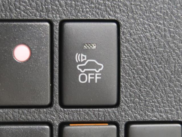 X 4WD 純正9型ナビ 両側電動ドア セーフティセンス レーダークルーズコントロール クリアランスソナー LEDヘッド バックカメラ ETC ドライブレコーダー フルセグTV 7人乗り 禁煙(59枚目)