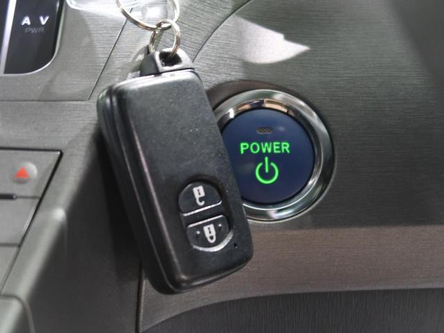 S 純正SDナビ 禁煙車 スマートキー HIDヘッドライト フルセグTV バックカメラ ビルドインETC ステアリングスイッチ ドライブレコーダー オートライト オートエアコン(6枚目)