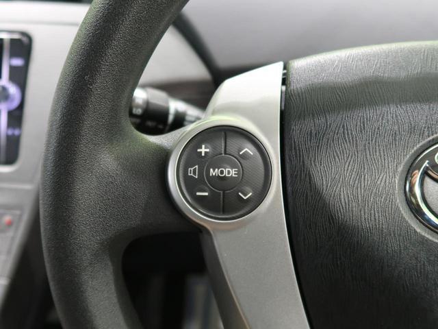 S 純正SDナビ 禁煙車 スマートキー HIDヘッドライト フルセグTV バックカメラ ビルドインETC ステアリングスイッチ ドライブレコーダー オートライト オートエアコン(7枚目)