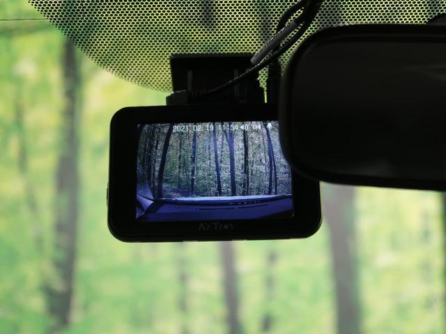S 純正SDナビ 禁煙車 スマートキー HIDヘッドライト フルセグTV バックカメラ ビルドインETC ステアリングスイッチ ドライブレコーダー オートライト オートエアコン(8枚目)