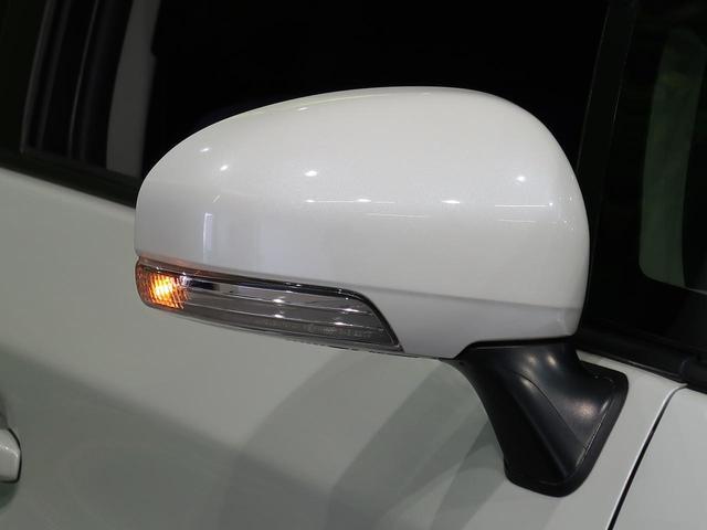 S 純正SDナビ 禁煙車 スマートキー HIDヘッドライト フルセグTV バックカメラ ビルドインETC ステアリングスイッチ ドライブレコーダー オートライト オートエアコン(27枚目)