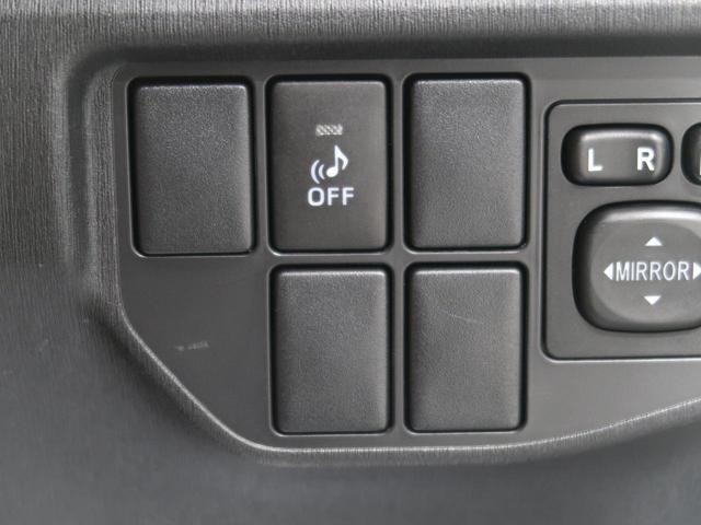 S 純正SDナビ 禁煙車 スマートキー HIDヘッドライト フルセグTV バックカメラ ビルドインETC ステアリングスイッチ ドライブレコーダー オートライト オートエアコン(47枚目)
