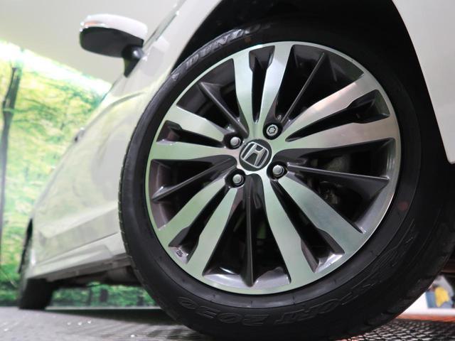 Sパッケージ インナーナビ バックカメラ LEDヘッド 衝突被害軽減 クルーズコントロール フルセグTV ETC スマートキー オートエアコン オートライト 横滑り防止 純正16AW ステアリングスイッチ 禁煙車(11枚目)