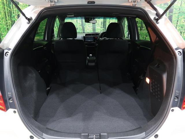 Sパッケージ インナーナビ バックカメラ LEDヘッド 衝突被害軽減 クルーズコントロール フルセグTV ETC スマートキー オートエアコン オートライト 横滑り防止 純正16AW ステアリングスイッチ 禁煙車(14枚目)