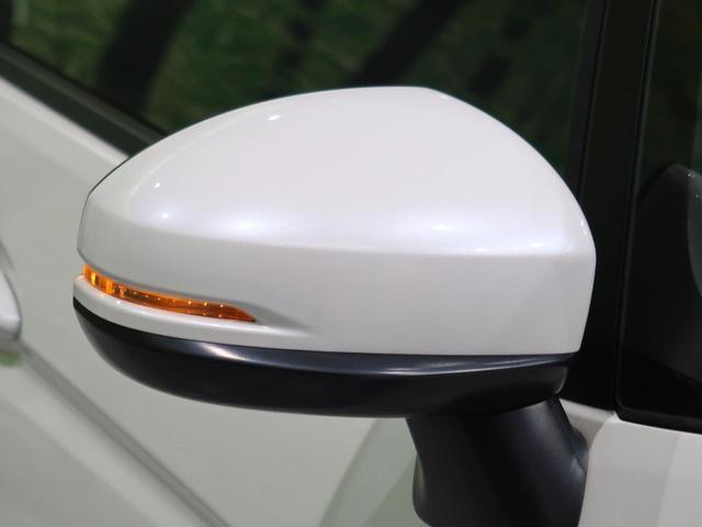 Sパッケージ インナーナビ バックカメラ LEDヘッド 衝突被害軽減 クルーズコントロール フルセグTV ETC スマートキー オートエアコン オートライト 横滑り防止 純正16AW ステアリングスイッチ 禁煙車(23枚目)