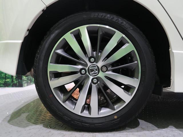 Sパッケージ インナーナビ バックカメラ LEDヘッド 衝突被害軽減 クルーズコントロール フルセグTV ETC スマートキー オートエアコン オートライト 横滑り防止 純正16AW ステアリングスイッチ 禁煙車(24枚目)