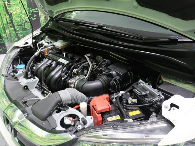 Sパッケージ インナーナビ バックカメラ LEDヘッド 衝突被害軽減 クルーズコントロール フルセグTV ETC スマートキー オートエアコン オートライト 横滑り防止 純正16AW ステアリングスイッチ 禁煙車(26枚目)
