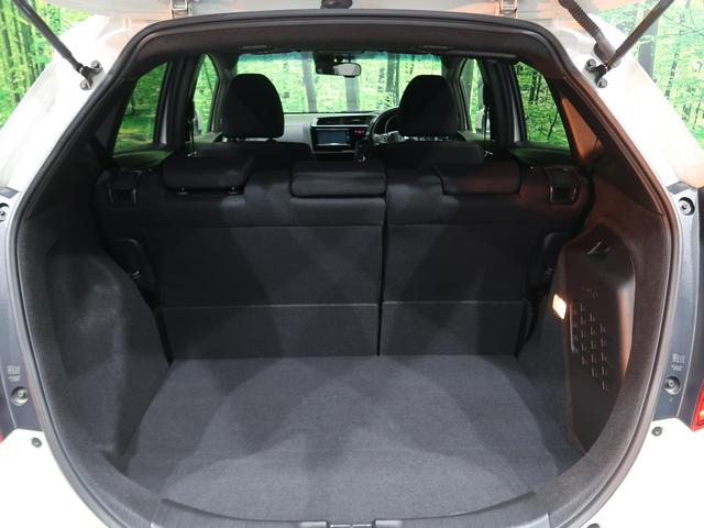 Sパッケージ インナーナビ バックカメラ LEDヘッド 衝突被害軽減 クルーズコントロール フルセグTV ETC スマートキー オートエアコン オートライト 横滑り防止 純正16AW ステアリングスイッチ 禁煙車(31枚目)