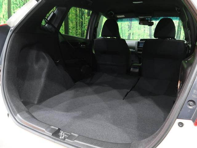 Sパッケージ インナーナビ バックカメラ LEDヘッド 衝突被害軽減 クルーズコントロール フルセグTV ETC スマートキー オートエアコン オートライト 横滑り防止 純正16AW ステアリングスイッチ 禁煙車(32枚目)