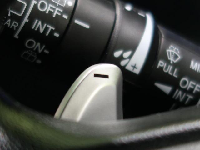 Sパッケージ インナーナビ バックカメラ LEDヘッド 衝突被害軽減 クルーズコントロール フルセグTV ETC スマートキー オートエアコン オートライト 横滑り防止 純正16AW ステアリングスイッチ 禁煙車(40枚目)