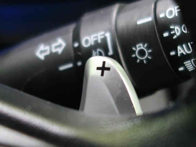 Sパッケージ インナーナビ バックカメラ LEDヘッド 衝突被害軽減 クルーズコントロール フルセグTV ETC スマートキー オートエアコン オートライト 横滑り防止 純正16AW ステアリングスイッチ 禁煙車(41枚目)