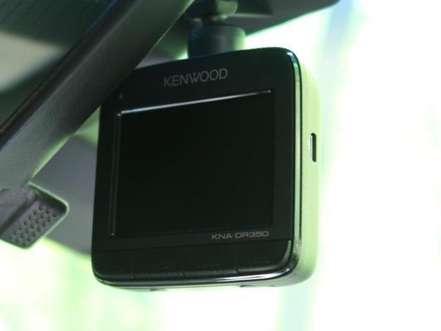 Sパッケージ インナーナビ バックカメラ LEDヘッド 衝突被害軽減 クルーズコントロール フルセグTV ETC スマートキー オートエアコン オートライト 横滑り防止 純正16AW ステアリングスイッチ 禁煙車(49枚目)