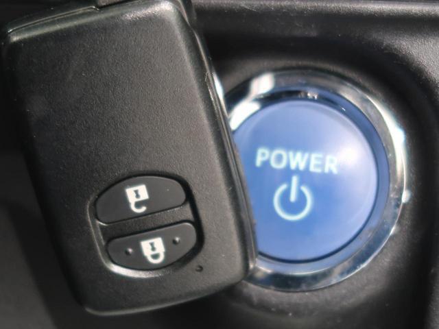 S 純正ナビ バックカメラ スマートキー ETC ドライブレコーダー ステアリングスイッチ 禁煙車(5枚目)