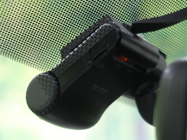 S 純正ナビ バックカメラ スマートキー ETC ドライブレコーダー ステアリングスイッチ 禁煙車(8枚目)