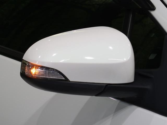 S 純正ナビ バックカメラ スマートキー ETC ドライブレコーダー ステアリングスイッチ 禁煙車(23枚目)