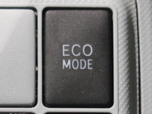 S 純正ナビ バックカメラ スマートキー ETC ドライブレコーダー ステアリングスイッチ 禁煙車(36枚目)