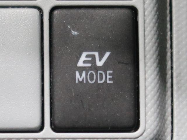 S 純正ナビ バックカメラ スマートキー ETC ドライブレコーダー ステアリングスイッチ 禁煙車(37枚目)