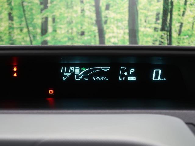 S 純正ナビ バックカメラ スマートキー ETC ドライブレコーダー ステアリングスイッチ 禁煙車(41枚目)
