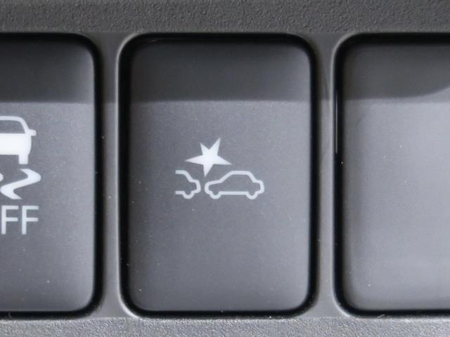X 純正SDナビ エマージェンシーブレーキ アラウンドビューモニター ETC ドライブレコーダー スマートキー オートエアコン ステアリングスイッチ アイドリングストップ 禁煙車(5枚目)