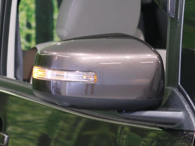 X 純正SDナビ エマージェンシーブレーキ アラウンドビューモニター ETC ドライブレコーダー スマートキー オートエアコン ステアリングスイッチ アイドリングストップ 禁煙車(26枚目)