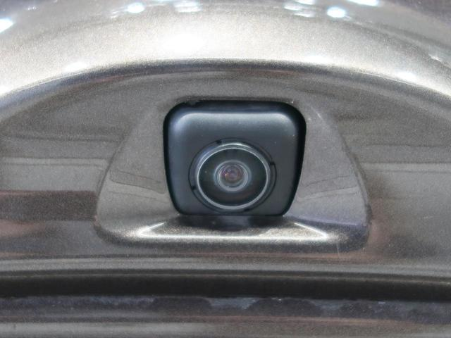 X 純正SDナビ エマージェンシーブレーキ アラウンドビューモニター ETC ドライブレコーダー スマートキー オートエアコン ステアリングスイッチ アイドリングストップ 禁煙車(32枚目)