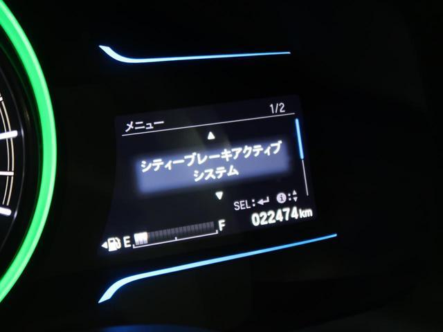ハイブリッドX 8型インターナビ 衝突軽減装置 クルーズコントロール LEDヘッド バックカメラ ETC ドライブレコーダー パドルシフト スマートキー ステアリングスイッチ オートエアコン オートライト 禁煙車(5枚目)