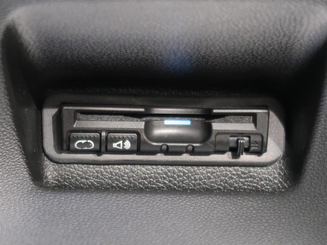 ハイブリッドX 8型インターナビ 衝突軽減装置 クルーズコントロール LEDヘッド バックカメラ ETC ドライブレコーダー パドルシフト スマートキー ステアリングスイッチ オートエアコン オートライト 禁煙車(7枚目)