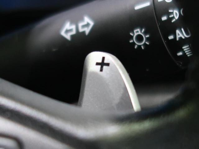 ハイブリッドX 8型インターナビ 衝突軽減装置 クルーズコントロール LEDヘッド バックカメラ ETC ドライブレコーダー パドルシフト スマートキー ステアリングスイッチ オートエアコン オートライト 禁煙車(9枚目)