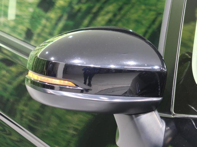ハイブリッドX 8型インターナビ 衝突軽減装置 クルーズコントロール LEDヘッド バックカメラ ETC ドライブレコーダー パドルシフト スマートキー ステアリングスイッチ オートエアコン オートライト 禁煙車(25枚目)