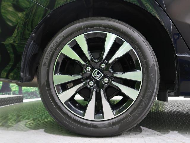 ハイブリッドX 8型インターナビ 衝突軽減装置 クルーズコントロール LEDヘッド バックカメラ ETC ドライブレコーダー パドルシフト スマートキー ステアリングスイッチ オートエアコン オートライト 禁煙車(26枚目)