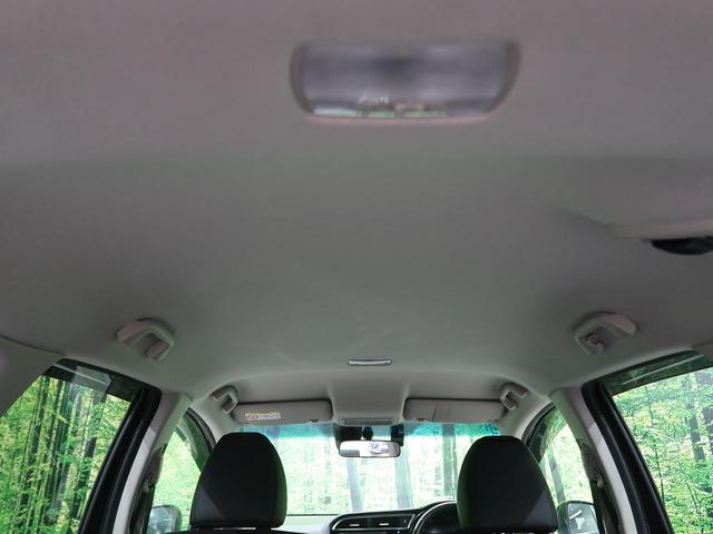 ハイブリッドX 8型インターナビ 衝突軽減装置 クルーズコントロール LEDヘッド バックカメラ ETC ドライブレコーダー パドルシフト スマートキー ステアリングスイッチ オートエアコン オートライト 禁煙車(30枚目)