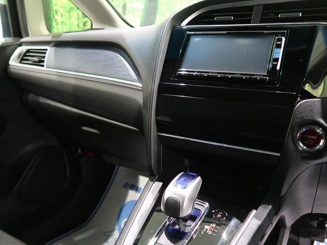 ハイブリッドX 8型インターナビ 衝突軽減装置 クルーズコントロール LEDヘッド バックカメラ ETC ドライブレコーダー パドルシフト スマートキー ステアリングスイッチ オートエアコン オートライト 禁煙車(36枚目)