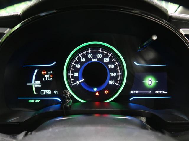 ハイブリッドX 8型インターナビ 衝突軽減装置 クルーズコントロール LEDヘッド バックカメラ ETC ドライブレコーダー パドルシフト スマートキー ステアリングスイッチ オートエアコン オートライト 禁煙車(41枚目)