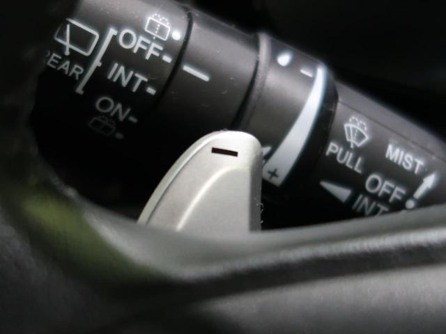 ハイブリッドX 8型インターナビ 衝突軽減装置 クルーズコントロール LEDヘッド バックカメラ ETC ドライブレコーダー パドルシフト スマートキー ステアリングスイッチ オートエアコン オートライト 禁煙車(44枚目)