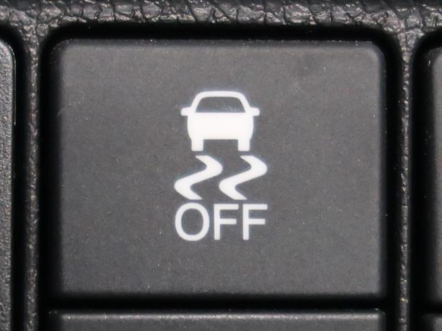 ハイブリッドX 8型インターナビ 衝突軽減装置 クルーズコントロール LEDヘッド バックカメラ ETC ドライブレコーダー パドルシフト スマートキー ステアリングスイッチ オートエアコン オートライト 禁煙車(48枚目)