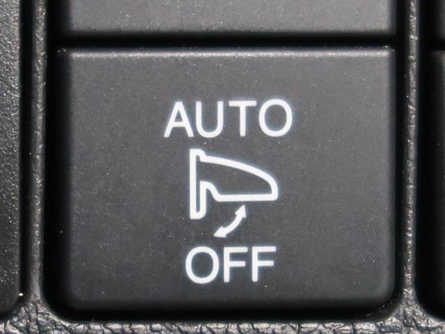 ハイブリッドX 8型インターナビ 衝突軽減装置 クルーズコントロール LEDヘッド バックカメラ ETC ドライブレコーダー パドルシフト スマートキー ステアリングスイッチ オートエアコン オートライト 禁煙車(49枚目)