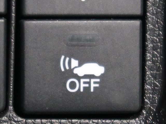ハイブリッドX 8型インターナビ 衝突軽減装置 クルーズコントロール LEDヘッド バックカメラ ETC ドライブレコーダー パドルシフト スマートキー ステアリングスイッチ オートエアコン オートライト 禁煙車(50枚目)