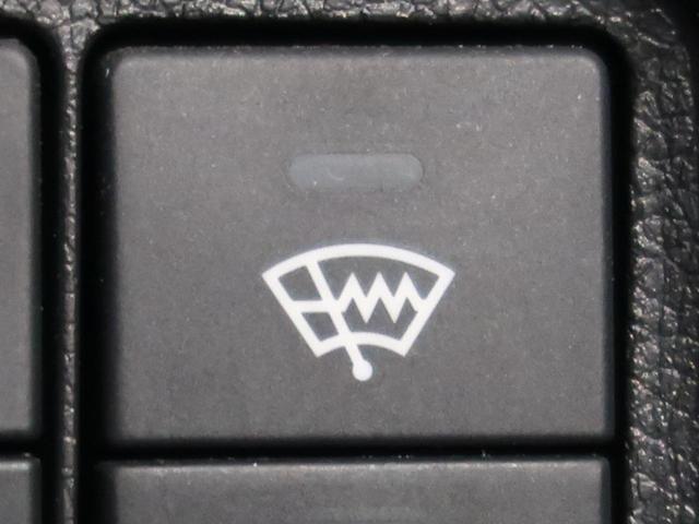 ハイブリッドX 8型インターナビ 衝突軽減装置 クルーズコントロール LEDヘッド バックカメラ ETC ドライブレコーダー パドルシフト スマートキー ステアリングスイッチ オートエアコン オートライト 禁煙車(51枚目)
