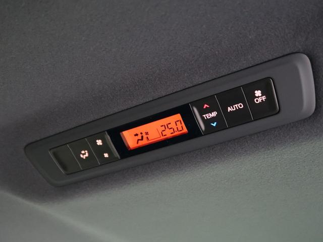 ZS 煌III 登録済未使用 セーフティセンス BIG-X11型ナビ 両側電動ドア クルーズコントロール クリアランスソナ LEDヘッド リアオートエアコン オートハイビーム 車線逸脱警報 ステアリングスイッチ 7人(9枚目)