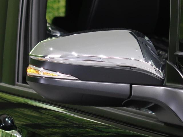 ZS 煌III 登録済未使用 セーフティセンス BIG-X11型ナビ 両側電動ドア クルーズコントロール クリアランスソナ LEDヘッド リアオートエアコン オートハイビーム 車線逸脱警報 ステアリングスイッチ 7人(23枚目)